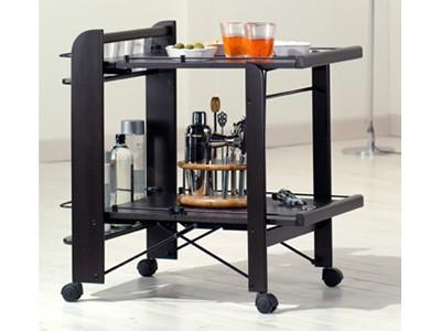 Beautiful Carrello Cucina Foppapedretti Ideas - Ideas & Design ...
